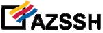 kursraummiete.ch Logo